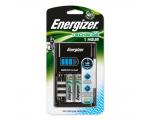 Energizer Base charger+4AA 1300 mAh