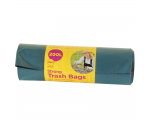 McLean-Home strong trash bags 200L, 5 pcs/roll