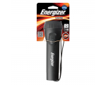 Energizer headlight Vision, 3xAAA included