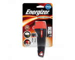 Energizer small rubber light Impact+2AAA
