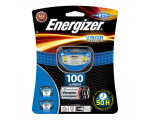 Energizer Фонарик X-Focus 1xAAA LED