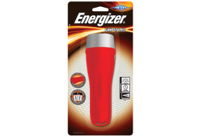 Energizer LED Grip-it flaslight (2D)