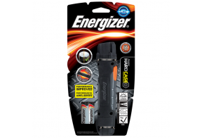 Energizer small metal light 6LED
