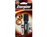 Energizer flashlight X-Focus incl. 1xAAA