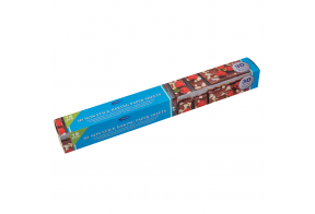 Smile baking paper 38cm x 20m, in box