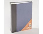 Elise Bookbound memo album Classic, 200 photos