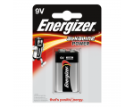 Energizer Щелочная батарейка AA (LR6) Power, 2 шт