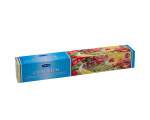 Elise clingfilm 29 cm x 30 m, in box