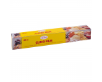 Smile clingfilm 29 cm x 60 m, in box
