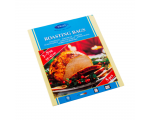 Smile roasting bags 35 x 43 cm, 5 pcs