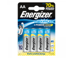 Energizer AA (LR6) Maximum alk.battery, 2 pcs/bl