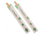 Elise sushi sticks set