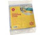 McLean universal cloth 5 pcs