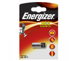 Energizer watch battery 377/376