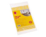 McLean dusting cloth 5 pcs