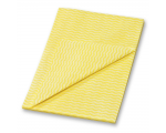 McLean Dust cloth yellow 1pcs 38x51cm