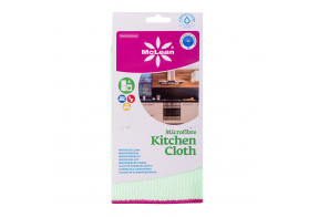 McLean Microfiber Kitchen towel