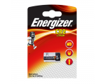 Energizer e2, CR2 lithium battery, 3,0V