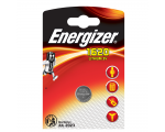 Energizer CR1620 lithium battery, 3,0V