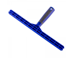 McLean-Prof. window squeegee 35cm