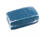 McLean-Prof. Пластина синяя , 12x25см, 5шт