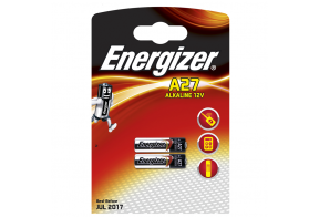 Energizer watch battery 364/363