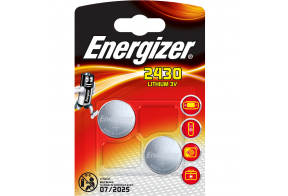 Energizer CR1616 lithium battery, 3,0V