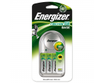 Energizer, Recharge extreme AAA/HR03 ladattavat NiMh 800 mAh paristot, 2kpl