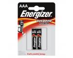 Energizer 522 6LR61 9V Power leelispatarei
