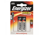 Energizer AAA (LR03) Max alk.battery, 4 pcs/bl