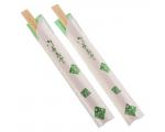 Elise bamboo skewers 30cm, diam. 3mm, 100pcs