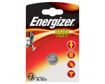 Energizer, CR2032, litiumparisto, 3V